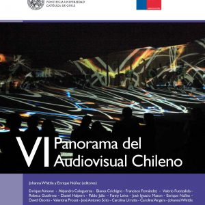 VI-Panorama-del-Audiovisual-Chileno_Página_001